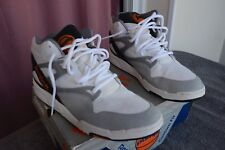 reebok pump omni lite 4-121973 LIMITED EDITION sz 13US 47FR 12UK
