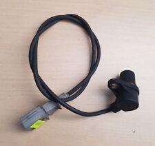 078906433A Original Audi A4 B5 Motor Kurbelwelle Sensor Kurbelwellensensor