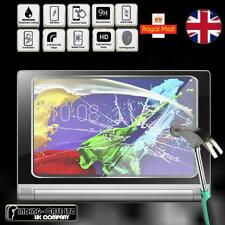 Tablet Tempered Glass Screen Protector Cover For Lenovo YOGA Tablet 2 10 inch