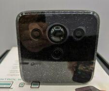 peq Indoor & Outdoor Wireless Camera for ADT, Comcast, Xfinity, Time Warner