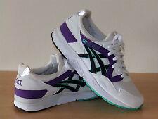 Asics Gel Lyte V White/Purple Vintage Ronnie Koi Kith size 11 uk