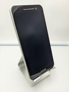 HTC 10 - 32GB - Glacier Silver | VERIZON/SPRINT