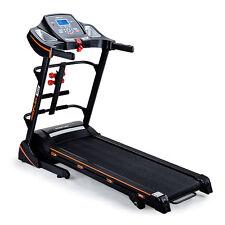 Proflex TRX5 Treadmill