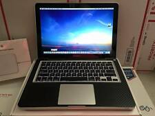 "CUSTOM 13"" APPLE MACBOOK PRO LAPTOP NOTEBOOK~2.9GHZ I7~16GB~2TB SSD ~!!!!"