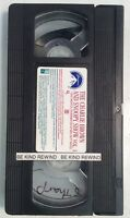 The Charlie Brown And Snoopy Show Vol 1 1994 VHS VHSshop.com