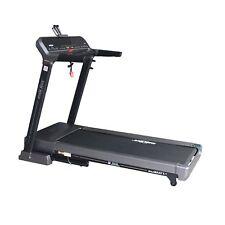 Maxxus Laufband Walkmaxx 6.1 Heimtrainer Fitnessgerät Jogging Klappbar