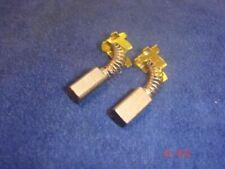 100 Stück DKB Kabelbinder 3,6 x 200 mm schwarz Nylon Elektrozubehör