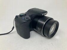 [READ] Canon Powershot SX540 HS