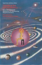 Fusion of the Five Elements: Basic and Advanced... - Mantak Chia - Acceptable...