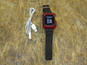Apple Watch Series 3 GPS 42mm  ( LOT B319)