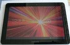 SAMSUNG GALAXY TAB 10.1 GT-P7500 16GB WLAN 3G 10,1 Zoll 3G KAMERA WEIß
