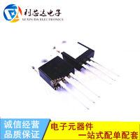 5pcs 2SA473Y Original Pulled Toshiba Transistor A473Y