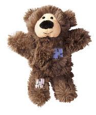 KONG Wild Knots Bears Hundespielzeug 6 cm X-SMALL