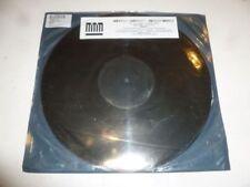 "1st Edition Trance 12"" Singles"