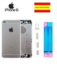 Smartphone 4 7'' Apple iPhone 6