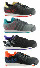 adidas Originals Men's Synthetic Athletic Shoes