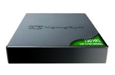 SiliconDust HDHomeRun SCRIBE QUATRO refurb 1TB DVR - Free Over the Air TV