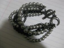 Premier Designs jewelry bracelet