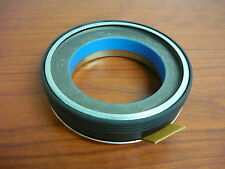 Ford 3C3Z-3254-CA Axle Shaft Seal