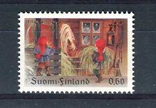 Finlandia/Finland 1979 Natale MNH