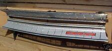 1971 Plymouth Fury NOS Mopar Grille
