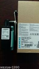 1pcs New Siemens trip switch 3SE5112-0BH50
