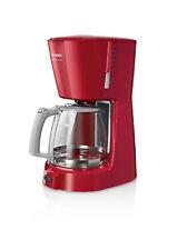 B244770 Macchina da Caffè Bosch TKA 3a034 APOELECTRONICS