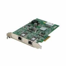 NEOUSYS PCIe-PoE2 Power over Ethernet Frame grabber card