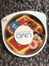 DAREDEVIL - UMD - DISC ONLY