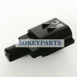 New Outdoor Temperature Sensor 14505515 For Excavator 1pc