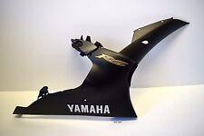 Yamaha YZF R6 Rj15 Bug Verkleidung 08-16 Seitenverkleidung Abdeckung Fairing 13S