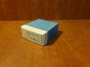 Meanwell MDR-40-24 power supply