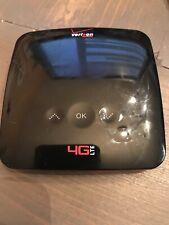 Verizon Jetpack ZTE 890L Portable 4G LTE High-Speed Wireless Data Mobile Hotspot