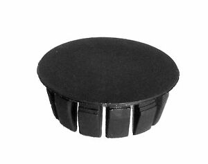 Body Floor Drain Plug Replacement for Jeep Wrangler YJ and Jeep CJ