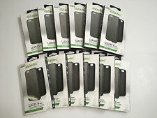 Evutec Wood SI Snap Case Apple iPhone 6 6s black apricot AP-006-SI-WA5 NEW➨➨➨➨➨