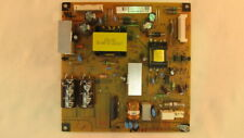 "LG 32"" 32LS3400 EAY62770401 LED/LCD Power Supply Board Unit"