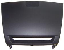 Mazda Rx-8 Rx8 Neu 9-speaker mit Nav Zentrum Dash Panel