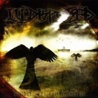 "ILLDISPOSED ""TO THOSE WHO WALK BEHIND.."" CD LIMITED NEU"