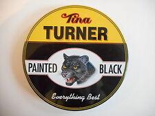 TINA TURNER : EVERYTHING BEST [ CD ALBUM COLLECTOR ] ~ PORT GRATUIT