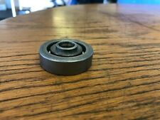 More details for track roller bearings ** job lot of 150 **