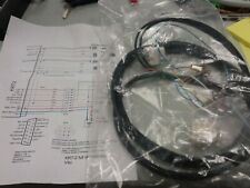 Accessoire casque kbs2 KB-S2 vhf cablage radio prises casque v4C