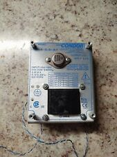 Power Supply - Condor HB48-0.5-A