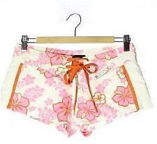 Normalgröße Only Damen-Shorts & -Bermudas im Freizeit-Stil