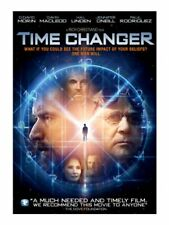 Time Changer [DVD] [2002] [Region 1] [US Import] [NTSC] - DVD  2VVG The Cheap