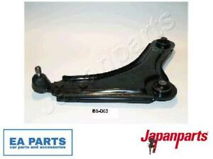 Track Control Arm for DAEWOO JAPANPARTS BS-D03R fits Right Front