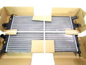 232548 Radiator Water Valeo OPEL Astra 1.6 Sw B Replacement New