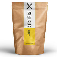 Organic Superfood Meal Replacement Shake, Cacao, Maca, Mesquite and more! 3kg
