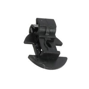 14-21 RAM PROMASTER 1500 2500 3500 CABLE ROUTING CLIP OEM NEW MOPAR 68134573AA
