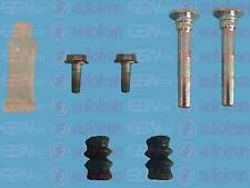 BRAKE CALIPER REBUILD REPAIR KIT AUTOFREN SEINSA D7-069C