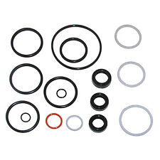 Seal Kit Trim/Tilt Cap & Cyl  Yamaha 60-90hp 1997-2004